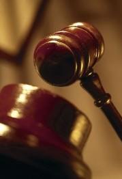 Bankruptcy-Lawyer-Jacksonville-FL