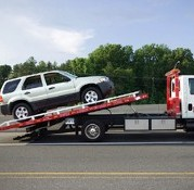 Car Repossession Jacksonville FL