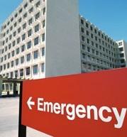 Medical Bills Assistance Jacksonville FL
